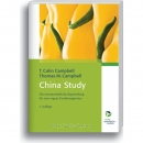 Buch: China Study / Campbell, T. Colin; Campbell, Thomas M.