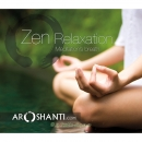 CD Aroshanti / ZEN Relaxation