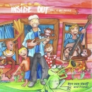 CD Ben van Haeff: Inside Out