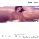 CD Deva Premal / The Essence