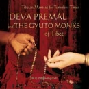 CD Deva Premal / Tibetan Mantras for Turbulent Times