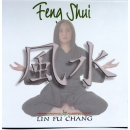 CD Lin Fu Chang: Feng Shui
