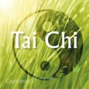 Capitanata /  Tai Chi - Somerset Series (CD)