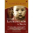 DVD Looking for a sign - Clemens Kuby