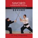 DVD: Sword - Fundamental Training