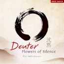 Deuter / Flowers of Silence (CD)