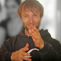 Daniel Grolle