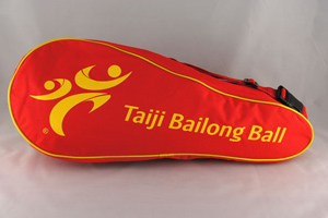 Bailong tasche