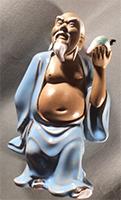 taichi figur